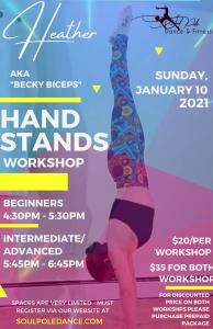handstands-flyer